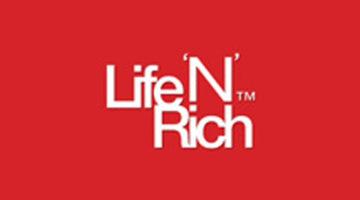 LifenRich